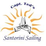 01-santorini_sailing