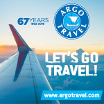 argo-travel