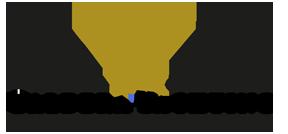 caldera-yacht-logo-sidebar