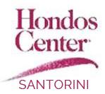 Hondos Center