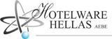 hotelware-aothiras