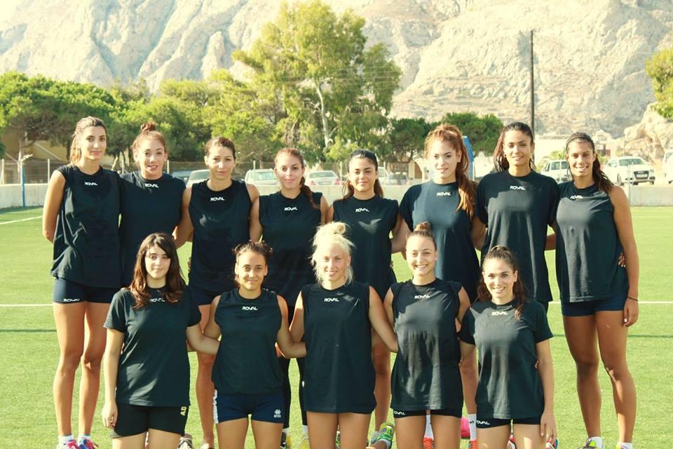 team-ao-thiras-2014-2015