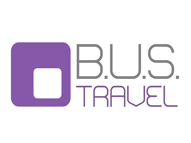 13-bus_travel