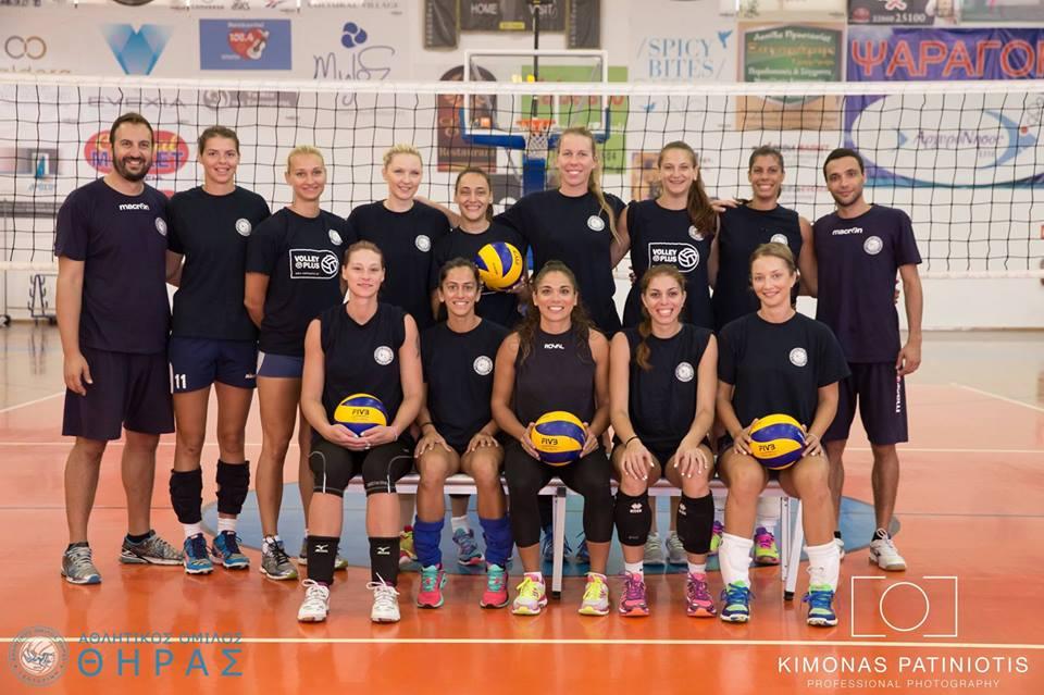 team-ao-thiras-2015-2016