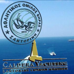 AO_THIRAS_caldera_yachting-300x300