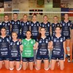 ao-thiras-2018-2019-team