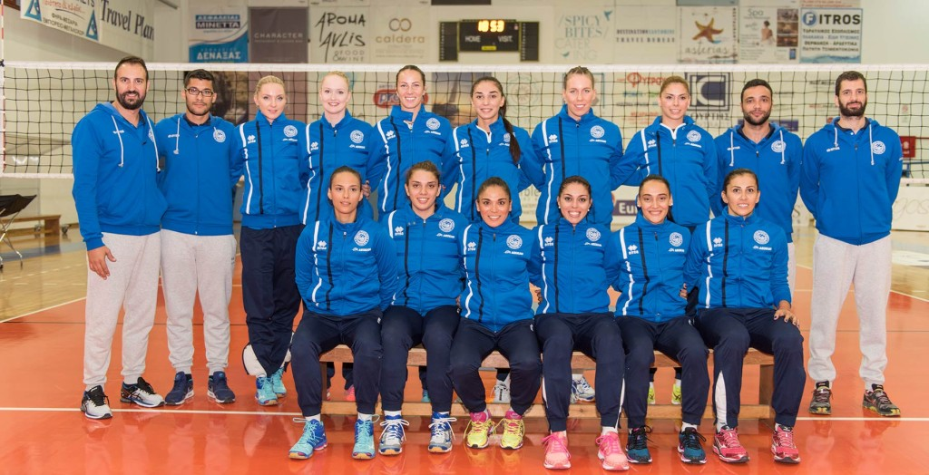 ao-thiras-2016-2017-team