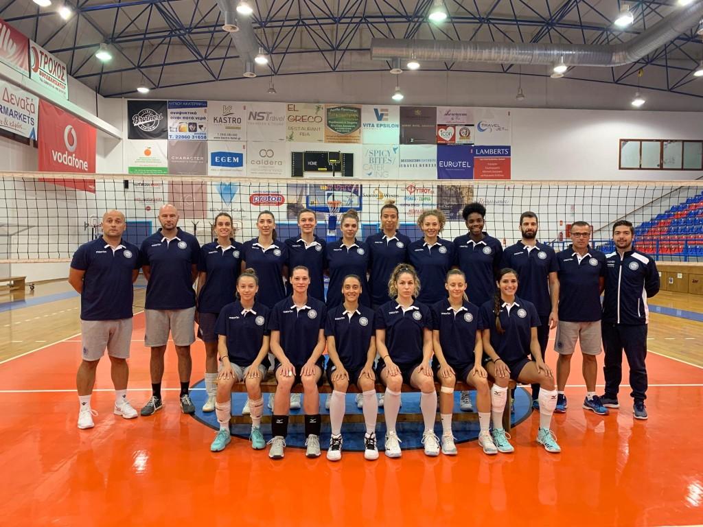 team-ao-thiras-2019-2020